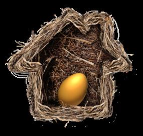 EggHouse_MyQualPg