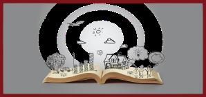 OpenBook_FormsPg