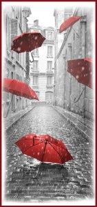 Umbrellas_Help4HelpersPg